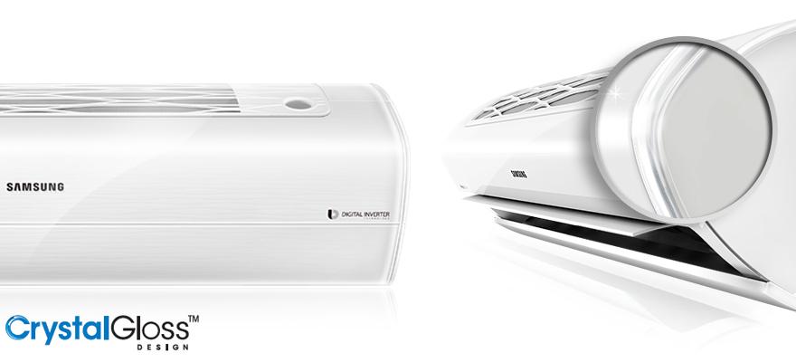 banner-samsung-serie-ar9000m-condizionatori-01