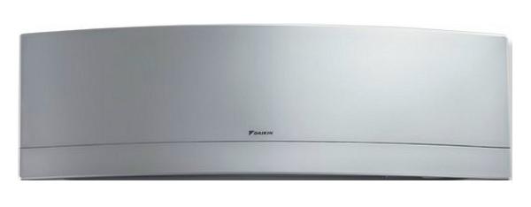 daikin-emura-climatizzatore