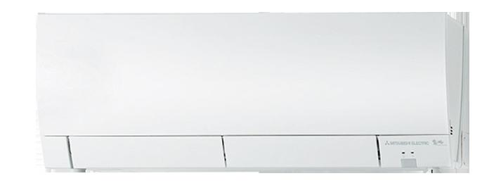 mitsubishi-serie-msz-fh-condizionatori-bologna