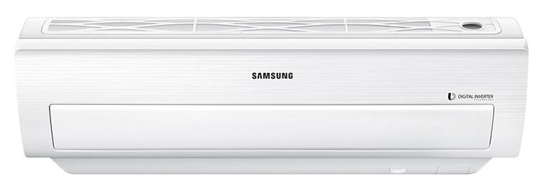samsung-serie-ar5500m-condizionatori